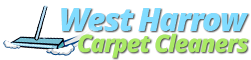 West Harrow Carpet Cleaners